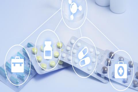 三生制药抗PD-1单克隆抗体新药临床试验获批