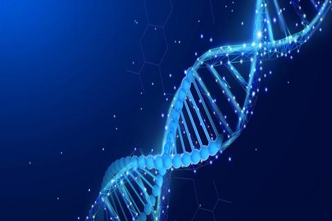 科学家鉴别出诱发遗传性胰腺癌风险的基因突变