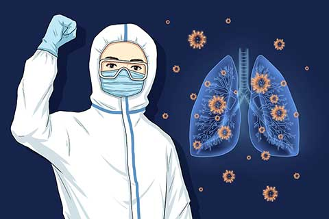 新冠肺炎疫情对中国医药经济影响的九大预判!