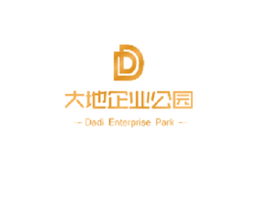 重庆两江新区大地生物医药产业园(大地企业公园)