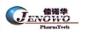 青岛佳诺华医药科技有限公司