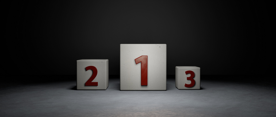 十大药企新排名!H1总营收近2000亿美金,累计3587项临床研究,围攻肿瘤