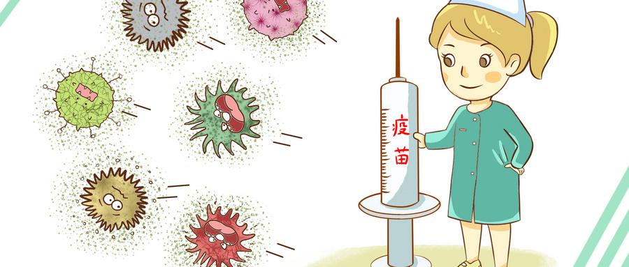 百白破疫苗两广多地缺货,亟待企业补足长春长生产能