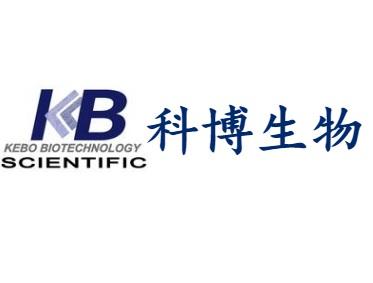 重庆科博生物技术有限责任公司
