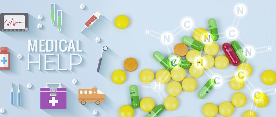 当健康指标纳入各级党委考核,健康管理企业需要抓住哪些发展机会?