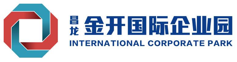 昌龙金开国际企业园