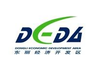 东丽经济技术开发区