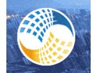 渝中区电子商务和创意产业园