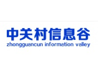天津滨海—中关村科技园